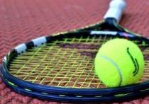 Кудерметова и Рыбакина вышли в финал турнира в Индиан-Уэллсе
