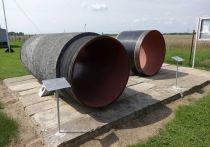 Россия полностью выполняет контракты по газу, заявили в Еврокомиссии