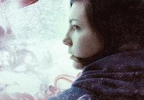 Сериал «Сны Алисы» – в конкурсе Женевского международного кинофестиваля