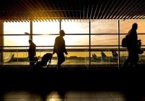 Ассоциация туроператоров России опубликовала памятку с правилами въезда для туристов в страны, авиасообщение с которыми Россия восстановит в ноябре