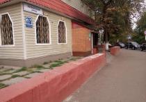 В Кирове легендарное кафе «Речное» закрылось для второго рождения