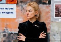 Уроженка Дагестана Нина Церетилова смогла вернуть своих детей, которых у нее забрали из-за цвета волос