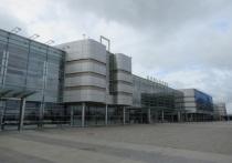 В ноябре возобновляются рейсы из аэропорта Кольцово в республику Коми и Ненецкий автономный округ