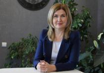 Брянчанка стала чиновницей на Ямале