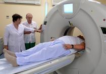 В Восточной Европе онкологические заболевания могут уже скоро стать ведущей причиной смертности среди неинфекционных болезней