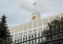 В правительстве России обещали поддержать проекты Хакасии