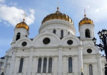 Священный Синод РПЦ принял решение о переносе Архиерейского Собора на полгода из-за эпидемиологической обстановки