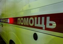 Четыре человека умерли от COVID-19 за сутки в Омской области