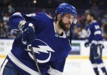 """В новом сезоне в составе клубов НХЛ стартовали 43 российских хоккеиста, и у большинства из них есть реальная возможность выиграть Кубок Стэнли. """"МК-Спорт"""" оценивает шансы самых вероятных претендентов."""