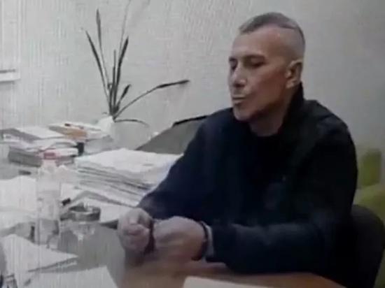 Сегодня в Рязани состоится суд по мере пресечения для подозреваемых в ритуальном убийстве 15-летнего подростка
