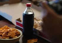 По сведениям ВОЗ, в Восточной Европе по-прежнему растет детское ожирение