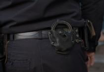 В Астрахани полиция задержала подозреваемого в изнасиловании школьницы
