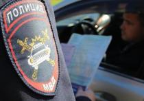 В Хакасии стартовали мероприятия по выявлению пьяных водителей