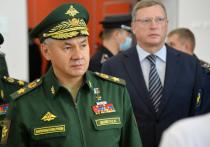 В России активно развивается система довузовского образования Министерства обороны России