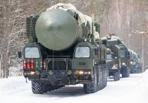 Комитет Госдумы по обороне 15 октября утвердил заключение по проекту бюджета на 2022-2024 годы