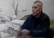 Жители села Стенькино под Рязанью, где во время оккультного ритуала убили 15-летнего мальчика, вспоминают странности, которые замечали в поведении его бывшего отчима Владислава Цикунова, задержанного по подозрению в соучастии в преступлении