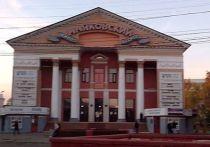 «Посещаемость рухнет процентов на 60»: руководитель кинотеатра в Омске оценил систему QR-кодов
