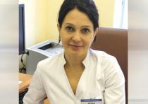 Главврач калининградского роддома Елена Белая, обвиняемая в организации убийства недоношенного младенца, подверглась нападению со стороны сокамерниц