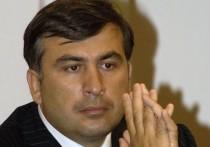 Адвокат Саакашивили назвал способ освободить его из тюрьмы