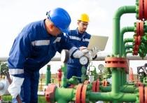 Новое предложение будет актуально для работников нефтегазовой, лесодобывающей, транспортной, строительной отраслей, а также для моряков
