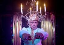 Фильмом «Жокей» Клинта Бентли в Москве открылся 16-й фестиваль американского кино AMFEST