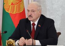 В Главном управлении по борьбе с организованной преступностью Белоруссии (ГУБОПиК) заявили, что выявили всех владельцев экстремистских телеграм-каналов в стране и их наиболее активных подписчиков
