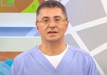 Доктор и телеведущий Александр Мясников прокомментировал распространенные мифы об общем наркозе