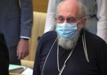 Когда в Госдуму избрался Анатолий Вассерман, праздная публика задалась вопросом, «сменит ли он теперь свою жилетку с тысячей карманов на пиджак»