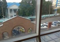 Новороссийск ждет гостей на освящение Армянской церкви