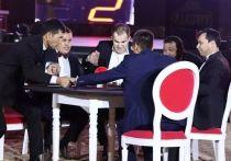 Интересно: игра «Что? Где? Когда?» стала прообразом интеллектуальной игры Zakovat, которая пользуется в Узбекистане огромной популярностью и вызвала интерес даже  у руководства страны