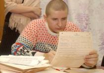 15 октября стартовала Всероссийская перепись населения, которая продлится месяц