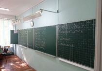 Неизвестные стали угрожать убийствами ученикам школы в Омске на Левобережье