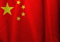 Китай отправил трех космонавтов к своей строящейся орбитальной станции «Тяньгун»