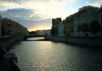 Сочи обошел Петербург в рейтинге городов для ноябрьского туризма
