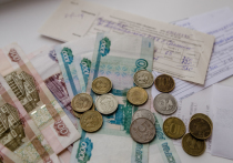 Астраханке пришлось заплатить более 500 тысяч рублей за компенсацию морального вреда