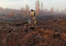 С 15 октября в Екатеринбурге введен режим чрезвычайной ситуации локального характера на территории, которая прилегает к микрорайону Солнечный
