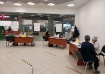 В Свердловской области продолжается вакцинация от коронавирусной инфекции