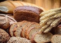 День хлеба, День босса и День Дионисия: какой сегодня праздник в Томске, 16 октября