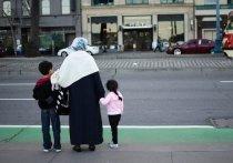 В ООН обеспокоились польским законом, позволяющим не предоставлять убежище мигрантам