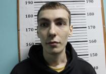 В Санкт-Петербурге задержан известный скандальный гонщик на Skoda Octavia. 26-летнего красноярца арестовали на два месяца после заезда с прыжком на Дворцовой набережной.