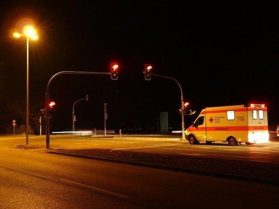 Albanian Daily News со ссылкой на полицию сообщает, что в городе Керрет найдены тела четырех россиян, воспользовавшихся сауной в гостинице