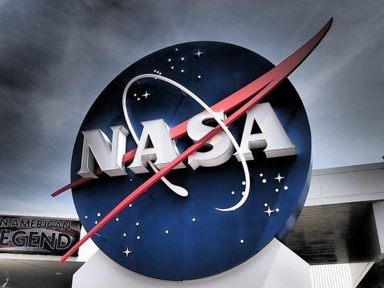 Космический зонд NASA подготовили к отправке на орбиту Юпитера
