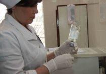 Башкирия - на пятом месте рейтинге доступа НКО на рынок госуслуг в соцсфере