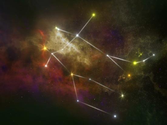 Астролог Анжела Перл назвала четыре знака зодиака, для которых предстоящая неделя с 18 по 24 октября принесет удачу