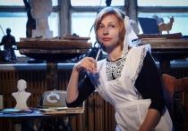 В Кирове построят школу на тысячу мест