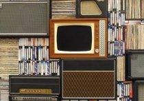 К юбилею отечественного телевещания в Казани открылся музей
