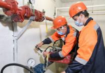 На подготовку теплосетей в Кировской области выделили дополнительно 30 млн рублей