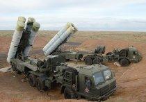 На этой неделе в Сербии одновременно стартовали крупные авиационные учения «Барс», где действуют объединенные российско-сербские экипажи, и совместные с Россией учения по противовоздушной обороне (ПВО) «Славянский щит-2021»
