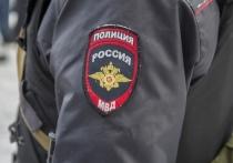 Суд взыскал 1 601 000 рублей с организатора митингов в Омске