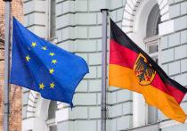 Германия: «Светофор» готов приступить к формированию нового правительства ФРГ